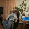 алексей, 56, Кременчук