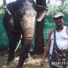Александр, 51, г.Молодечно
