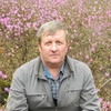 Виктор, 60, г.Улан-Удэ