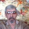 АЛЕКСЕЙ, 69, г.Кызыл
