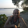 Alex72, 44, г.Николаев
