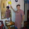 Валентина, 56, г.Хорол