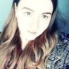 Мариша, 16, г.Кременчуг