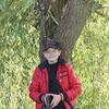Рома Кристальный, 16, г.Брянск