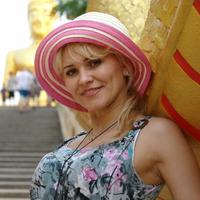 tatyana, 43 года, Весы, Иркутск