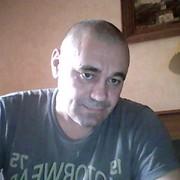 сергей 51 год (Стрелец) Лебедянь