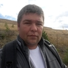 Илья, 37, г.Верхний Уфалей