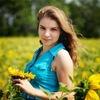 Aleksandra, 28, Priyutovo