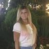 Екатерина, 27, г.Мелитополь
