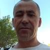 Александра, 34, г.Хабаровск
