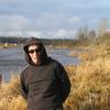 Мирослав, 62, г.Нерюнгри