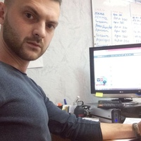 Дамир, 32 года, Рак, Новосибирск