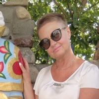 Изабелла, 55 лет, Лев, Москва