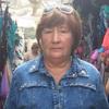 Александра, 62, г.Рязань