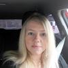 Ольга Владимировна, 35, г.Нижний Новгород