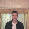 Игорь, 37, г.Багратионовск