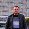 vadim, 30, г.Берлин
