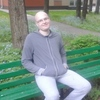Михаил, 25, г.Павлово
