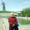 Тебриз, 54, г.Волжский (Волгоградская обл.)
