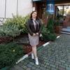 Виктория, 38, г.Каменец-Подольский