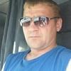 Александр, 40, г.Пыть-Ях