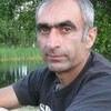 Михаил, 20, г.Ахтырка