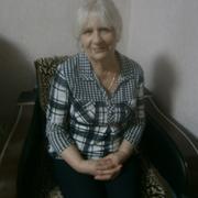 нина 64 Харьков