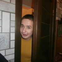 Николай, 32 года, Весы, Солигорск