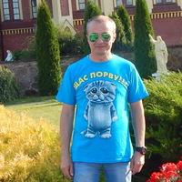 гена, 49 лет, Дева, Сморгонь