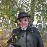 Лидия, 64 года, Рыбы, Карталы