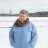 Татьяна, 53, г.Петрозаводск