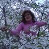 ТАТЬЯНА, 68, г.Киев