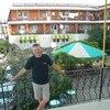 Игорь, 53, г.Санкт-Петербург