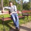 николай, 26, г.Псков