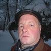 aleksey, 51, Donskoj