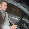 Алекс, 40, г.Ижевск