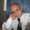 Виктор, 64, г.Воронеж