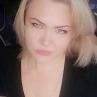 Алена, 44 года, Козерог, Самара