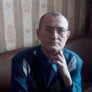 Артур Суворов 50 Новокузнецк