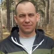станислав 30 Пермь