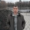 Александр, 40, г.Сузун