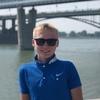 Денис, 18, г.Новосибирск