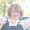 Natali, 52, Saransk