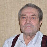 petr, 73 года, Дева, Саратов