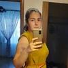 наталья, 19, г.Смоленск