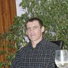 iwan, 48, г.Кобург