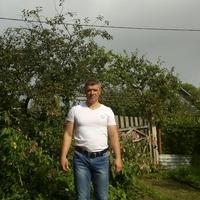 Сергей, 44 года, Телец, Санкт-Петербург