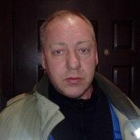 Андрей, 47 лет, Телец, Новосибирск