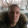 Дмитрий, 28, г.Алматы (Алма-Ата)
