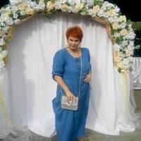 Ирина, 52 года, Водолей, Днепр